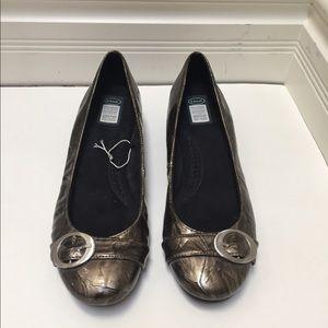 Dr. Scholl's 'Magic' Pumps Shoes Slip-on Sz 10M